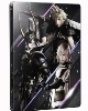 Dissidia Final Fantasy NT Limited Steelbook Edition inkl. 3 Preorder Boni