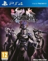 Dissidia Final Fantasy NT [AT Edition] inkl. 3 Preorder Boni (PS4)