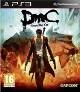 DmC Devil May Cry 5 uncut