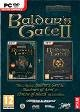 Doppelpack: Baldurs Gate 2:Shadows Of Amn Throne of Bhaal
