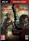 Dead Island 2: Riptide (PC Download)
