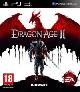 Dragon Age 2 AT uncut (PS3)