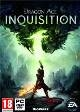 Dragon Age 3: Inquisition [uncut Edition] inkl. Preorder DLC