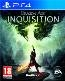 Dragon Age 3: Inquisition (f�r PC, PS3, PS4, X1, X360)