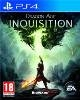 Dragon Age 3: Inquisition uncut inkl. Bonus DLC (PS4)