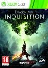 Dragon Age 3: Inquisition (Xbox360)