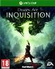 Dragon Age 3: Inquisition uncut (Xbox One)