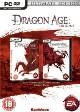 Dragon Age: Origins - Ultimate UK  Edition uncut (PC)