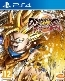 Dragon Ball FighterZ (für PS4, X1)
