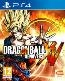 Dragon Ball Xenoverse (f�r PS3, PS4)