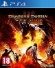 Dragons Dogma: Dark Arisen [HD uncut Edition] (PS4)