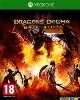 Dragons Dogma: Dark Arisen HD uncut Edition (Xbox One)
