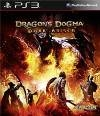 Dragons Dogma: Dark Arisen uncut (PS3)