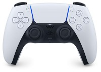 DualSense Wireless Controller für PS5™