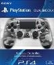 DualShock 4 wireless Controller Urban Camouflage Limited US Edition