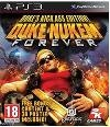 Duke Nukem Forever [uncut Edition] (PS3)