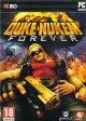Duke Nukem Forever uncut (PC)