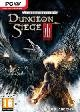 Dungeon Siege 3 Limited Edition uncut