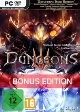 Dungeons 3 Besonders Böse Edition (PC)