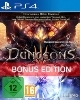 Dungeons 3 Besonders Böse Edition (PS4)