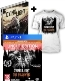 Dying Light Teil 1 + The Following [ENGLISCH Enhanced uncut Edition] (PC, PS4, Xbox One)
