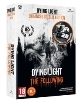 Dying Light Teil 1 + The Following [Enhanced Special uncut Edition]