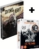 Dying Light Teil 1 + The Following [Enhanced  Special Edition uncut + Steelbook]