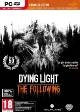 Dying Light Teil 1 + The Following Edition uncut