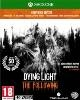 Dying Ligh The Following Enhanced Edition uncut