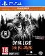 Dying Light: The Following für PS4, X1