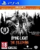 Dying Light Teil 1 + The Following EU Enhanced Edition uncut