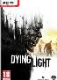 Dying Light Import uncut (PC Download)