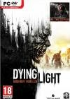 Dying Light AT uncut inkl. Be the Zombie DLC (PC Download)