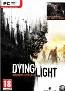 Dying Light [UK uncut Edition] inkl. Be the Zombie DLC ()