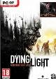Dying Light AT uncut inkl. Be the Zombie DLC