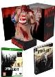 Dying Light Limited Steelbook AT uncut + 11 inGame Boni + Dead Island: Riptide Zombie Bait Torso