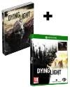 Dying Light Limited Steelbook Edition AT uncut +11 inGame Boni inkl. Be the Zombie + Kettens�ge (Xbox One)