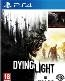 Dying Light Limited Steelbook Edition AT uncut  inkl. Be the Zombie + Bonuswaffe (exklusiv) (PC, PC Download, PS4, Xbox One)
