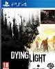 Dying Light [US uncut Edition]