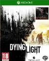 Dying Light uncut (Xbox One)