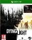 Dying Light Limited Steelbook Edition AT uncut inkl. Bonus DLC Triplepack + Bonuswaffe (exklusiv) (PC, PS4, Xbox One)