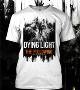 Dying Light: The Following - Artwork Shirt (M)
