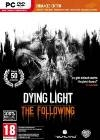 Dying Light Teil 1 + The Following Enhanced Edition uncut (PC Download)