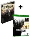 Dying Light Limited Steelbook Edition CH-Import uncut inkl. Be the Zombie DLC (Xbox One)