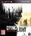 Dying Light (f�r PC, PS3, PS4, X1, X360)