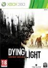 Dying Light uncut (Xbox360)