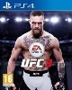 EA Sports UFC 3 uncut (PS4)