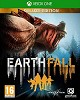 EarthFall Deluxe Edition (PS4/X1)