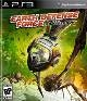 Earth Defense Force: Insect Armageddon uncut (PS3)