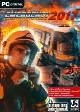 Emergency 2017 (PC Download)